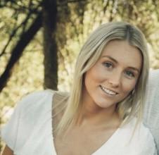 Tayla Pallas